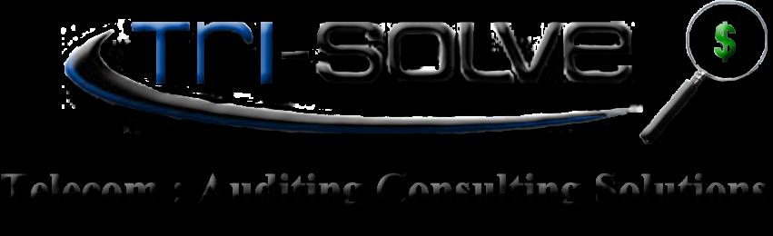 Tri Solve, LLC